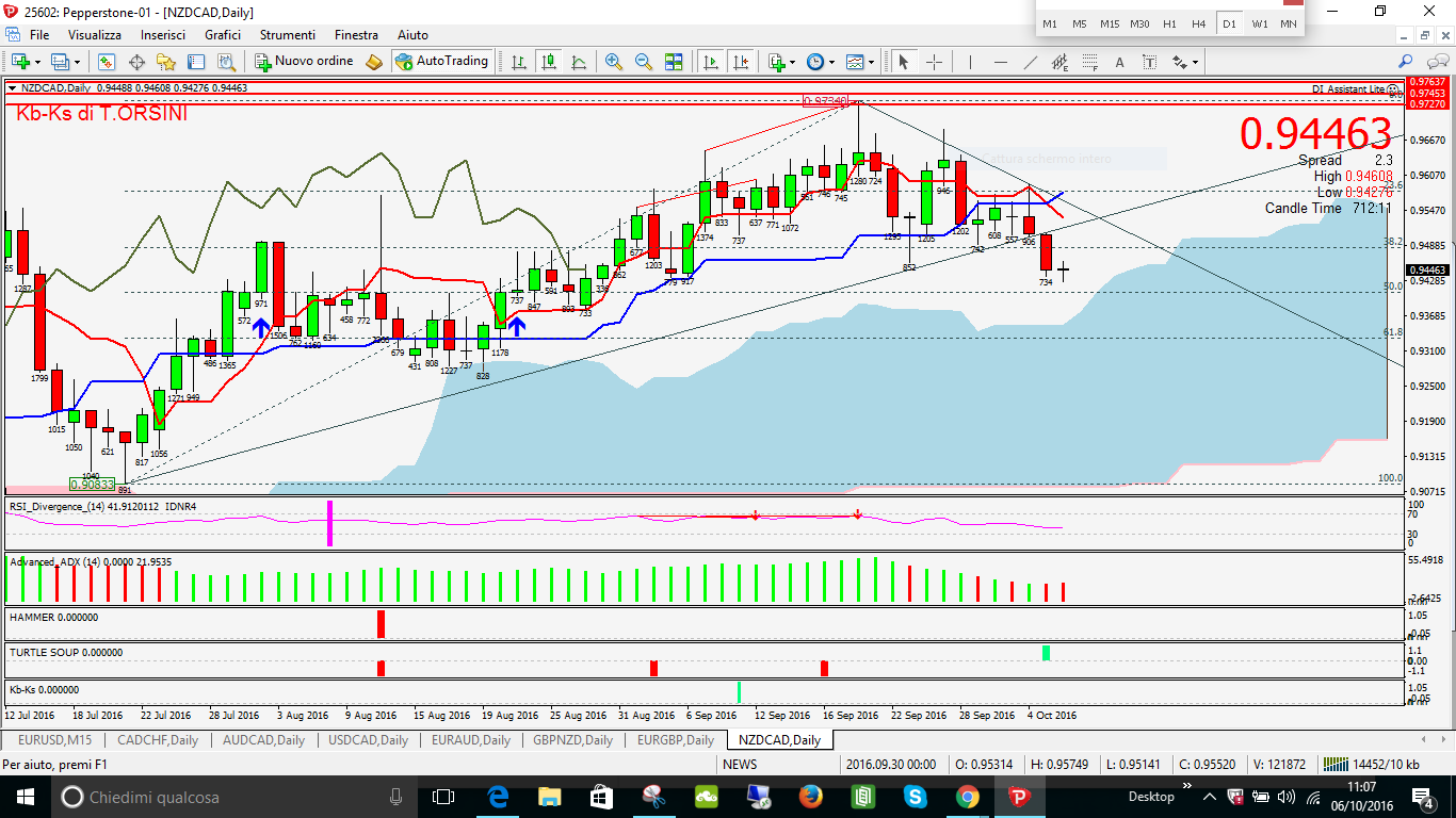 NZCAD DAILY NUVOLA ZUPPA LONG