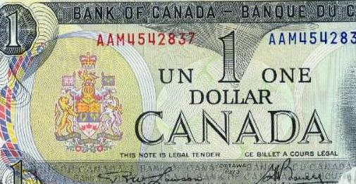 banconota-canadese