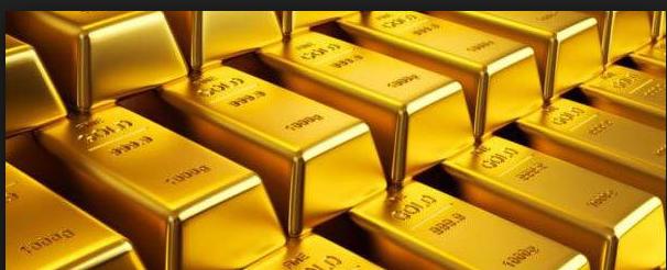 gold-fisico