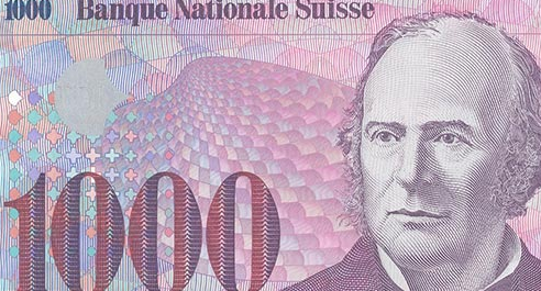 moneta-svizzera