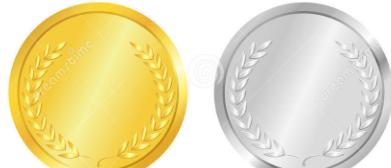 oro-e-argento