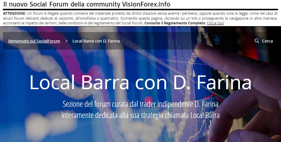 portale-visionforex