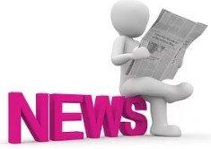 FOREX :ROYALNEWS esame calendario economico dal 13 al 17 Gennaio 2020 -Come agirà il Team ?