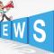 """FOREX:   ROYALNEWS """"ESAME CALENDARIO ECONOMICO SETTIMANA DAL 27 AL 31 GENNAIO 2020"""" COME PREVEDIAMO DI AGIRE??"""