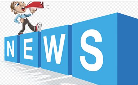 """FOREX: ROYALNEWS """"ESAME CALENDARIO ECONOMICO """"SETTIMANA DAL 6  AL 10  Aprile  2020"""" COME PREVEDIAMO DI AGIRE??"""