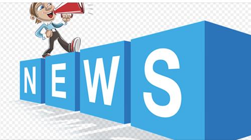 """FOREX: ROYALNEWS """"ESAME CALENDARIO ECONOMICO """"SETTIMANA DAL 20 AL 24 Aprile 2020"""" COME PREVEDIAMO DI AGIRE??"""