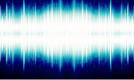 Per il 29 Aprile 2020 : Analisi Tecnica Forex Volumetrica Intraday Sessione Temporale H 1