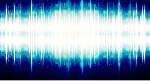 Per il 30 Aprile 2020 : Analisi Tecnica Forex Volumetrica Intraday Sessione Temporale H 1